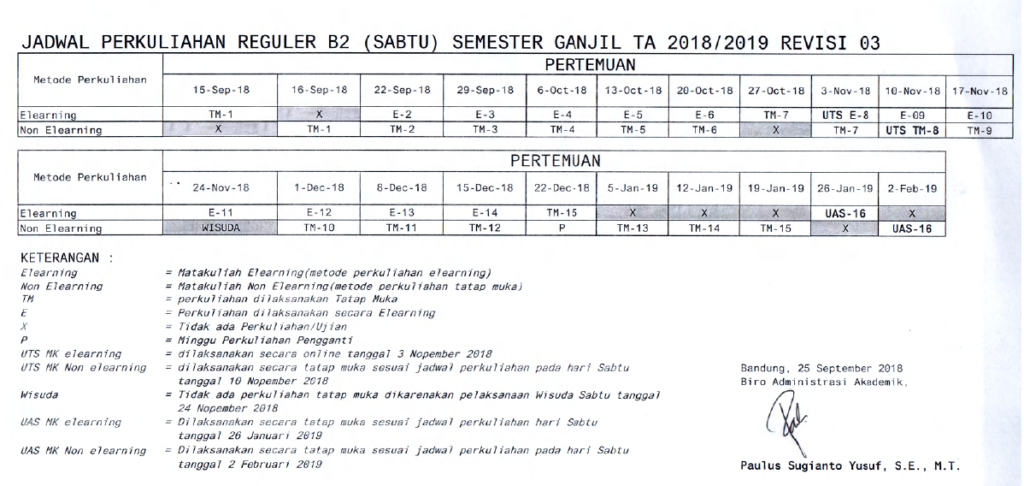 tgl kuliah 20181 reg b2 rev3