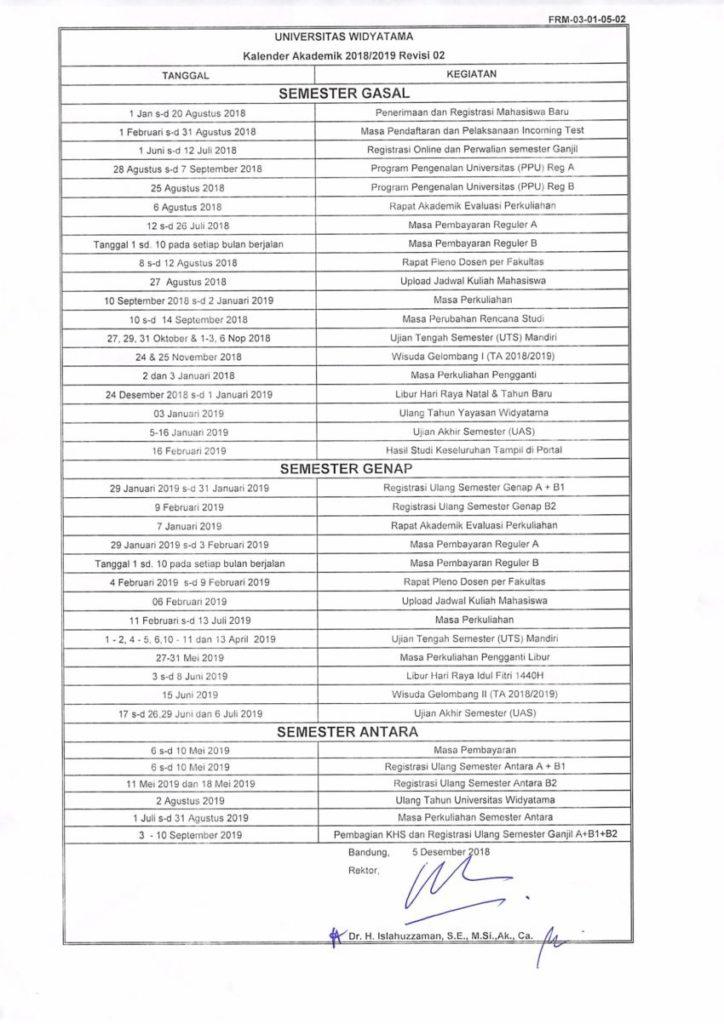 Kalender-Akademik-TA-2018.2019-rev-2 TGL UAS 20182